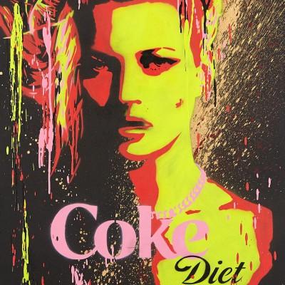 Coke Diet