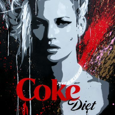 Coke Diet (original)