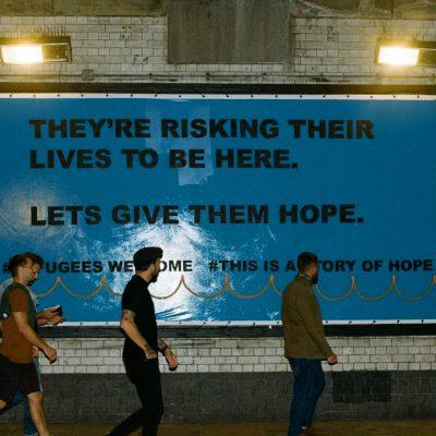 Billboard II